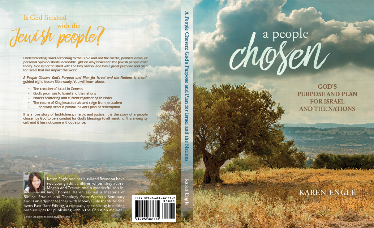 Book Cover Design Nature : Book cover portfolio